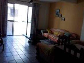 Lindo Apartamento em Itapema