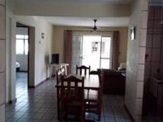 Apartamento Proximo da Praia Itapema