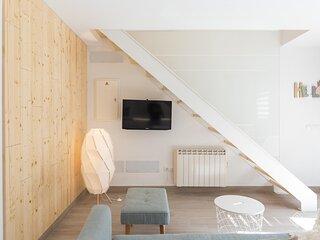 Sa Caseta d'Estiu - Beautiful newly house in Can Picafort