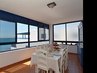 Apartment Talisman Center Playa Blanca