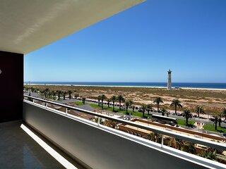 Plus Casa Atlantica Morro Jable 456