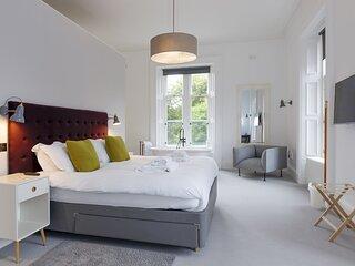 Shoeburn North (Superior Bedroom)