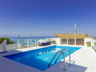 Villa Ribes - Licata