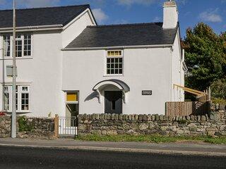 Pennant Cottage, Tal-Y-Bont