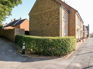 Beech Tree Cottage, Dorchester