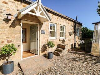 Stables Cottage, Whorlton
