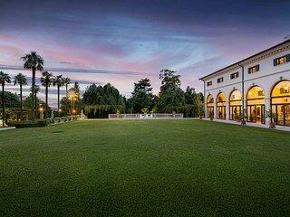 Villa Barchessa Panigai 14