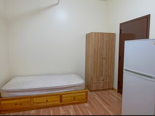 Guest House Apartment With Private Bathroom