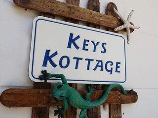 Keys Kottage