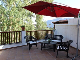 Holiday cottage Santa Lucia.     Special offer for summer¡¡¡