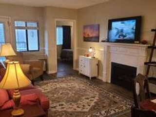 Comfortable Gatlinburg Condo 506 with 3 BR, 3 BA in walking distance of downtown