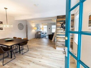 Newly Managed Guest Suite in Eastport
