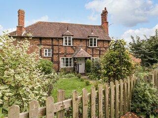 Churchend Cottage, Tewkesbury
