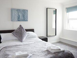 Sienna  Holiday Apartments 3