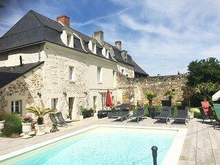 La Douce France - Trianon