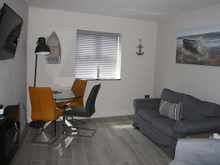 UlsterApartments
