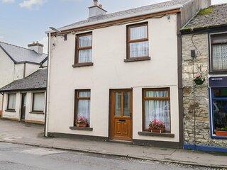 Georges Street, Killala, County Mayo