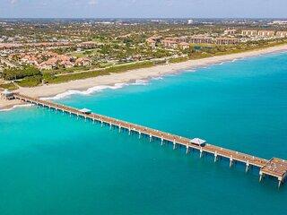 Large Home in North Palm Beach/Juno Ridge