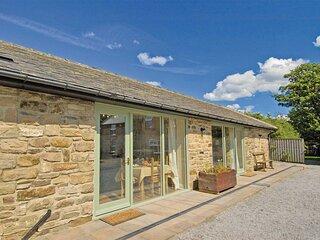 Lapwing Cottage - E5028