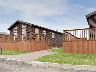 Weston Park 3 - UK36113