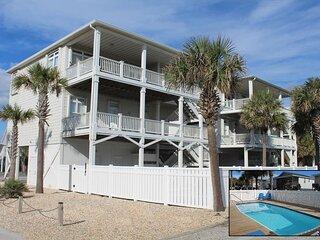 East Second Street 402 - Coastal Comfort
