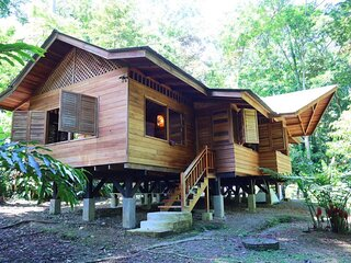 Idilio Garden Chic Cottage