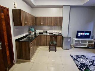 EiKa Suites at Acacia