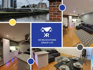 ✪ 40% OFF | MONTHLY STAY | 2 BED APT | FREE PARKING ✪