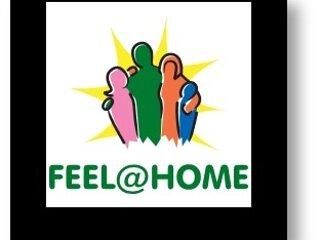 FEEL HOME 2 BHK PENTHOUSE, aluguéis de temporada em Canca