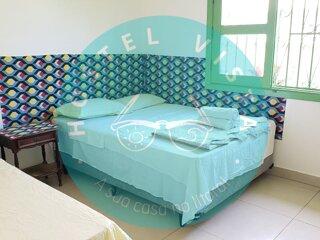 Hostel Vista - A sua casa no litoral - 2