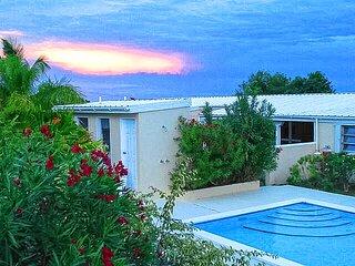 Exceptional Grand Villa - Private Pool