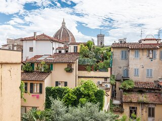 Cavourotto Terrace