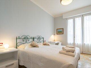 Masaccio 3 bedrooms