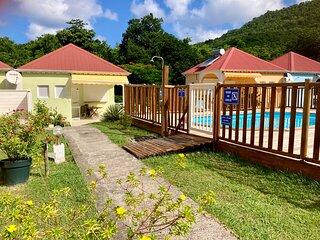 Residence Soleil d Emery