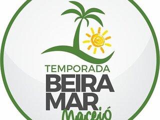 Temporada Beira-Mar Maceió