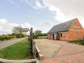 Walnut Cottage, Welford-On-Avon