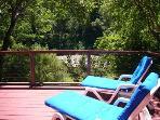 Irish Mist, Vacation Rental Property