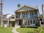 Lovely Oceanfront Single Family Home! Come & Enjoy the Views! (68280)