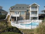 99 Ocean Isle West