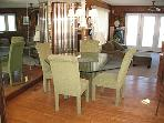 dining area #2