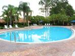 Bahama Bay Resort C1013