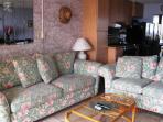 MS504B Livingroom