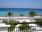 Gorgeous Views form Villa Las Uvas