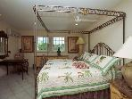 3rd Bedroom- King Bed