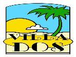 Viila Dos