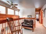 Village Townhouse Loft Frisco Vacation Rentals