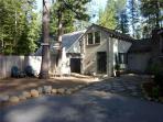 314 Cedar Crest Cottage