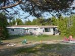 Dreamcatcher cottage (#273)
