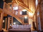 Elenriel cottage (#324)
