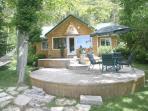 Kennebunkport North cottage (#459)